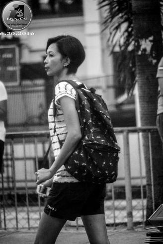 uwian after school ibaan street partido makabayan ng ibaan batangas 5